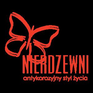 Logo Nierdzewni